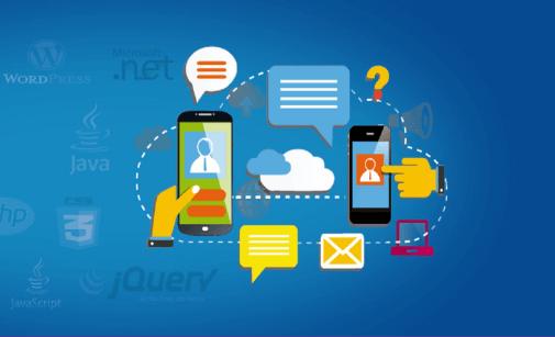 ASP Net Website Development Services