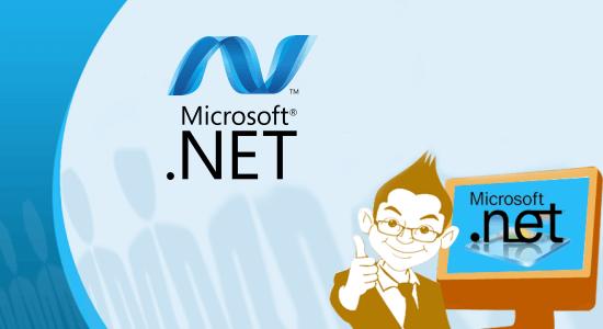 asp net development