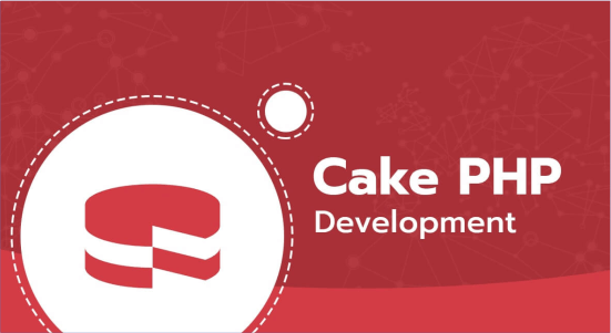 Cake PHP Developer