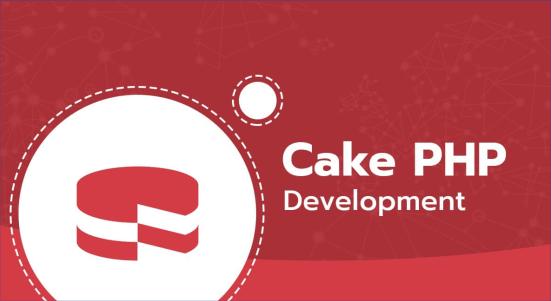 Cake PHP Developer