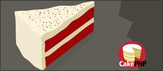 Cakephp development company