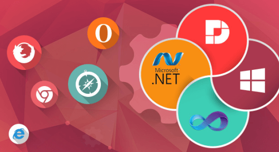 dotnetnuke development services