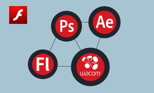Flash Development Services