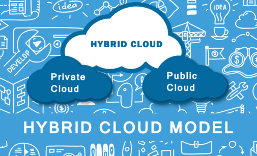 Hybrid Cloud Services