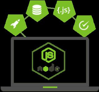 Node-JS-Development-Company