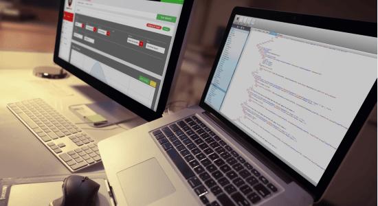 php development service