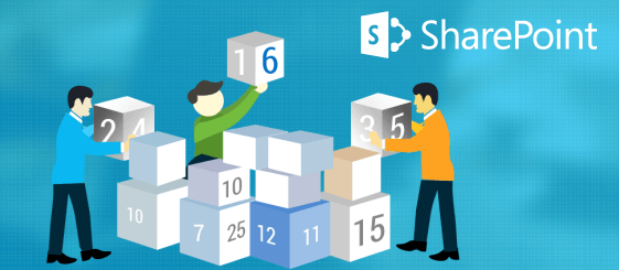 Sharepoint Software Development