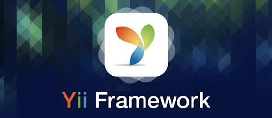 YII Framework Developer